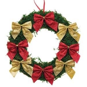 wreaths-trims