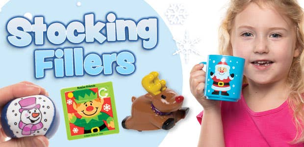 StockingFillers