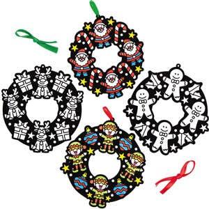 Festive-Toys
