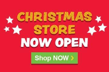 christmas_store