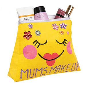 mother-s-day-fabric-painting