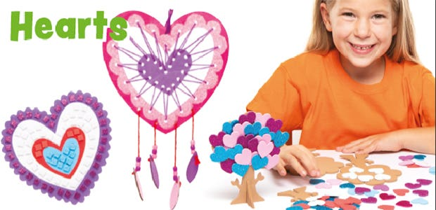 mother-s-day-hearts-themed