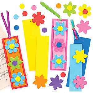 mother-s-day-keyring-kits-bookmark-kits