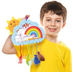 new-rainbow-crafts