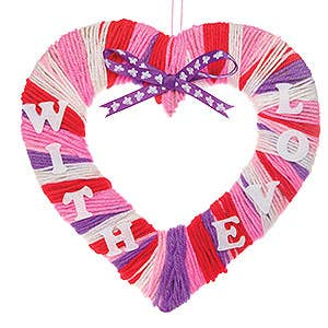 wreath-crafts