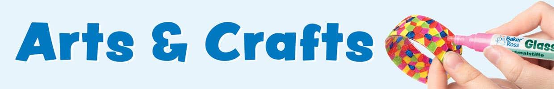 Arts_Crafts_landing_page_banner