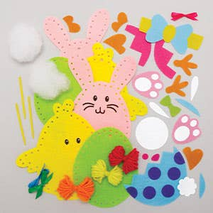 Easter Craft Kits
