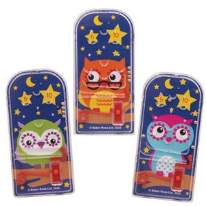 3-little-owls
