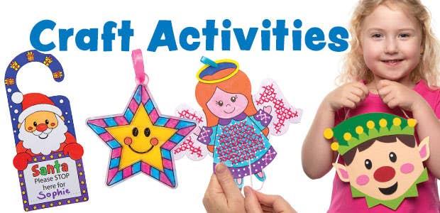 craft-activities-christmas-new