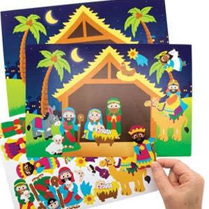 nativity-christianity-new