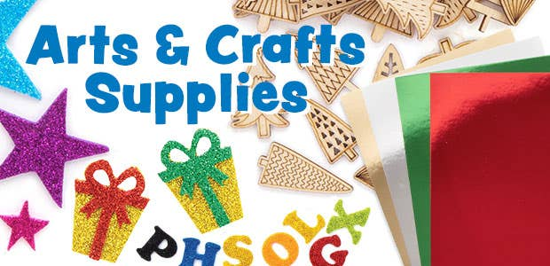 craft-supplies-christmas-new