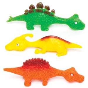 stretchy-toys