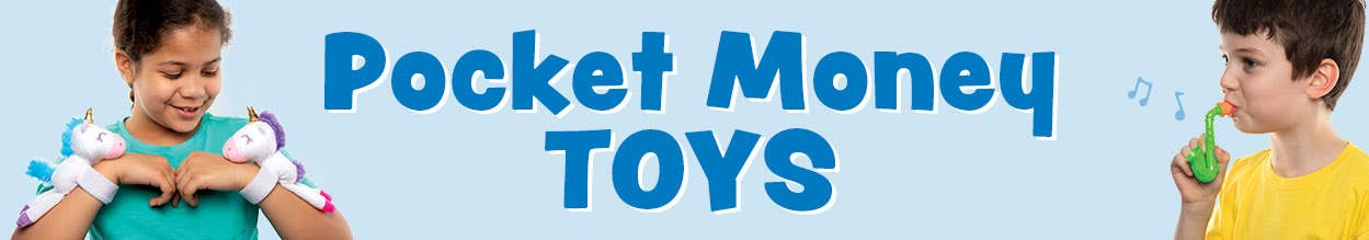 pocket-money-toys-store