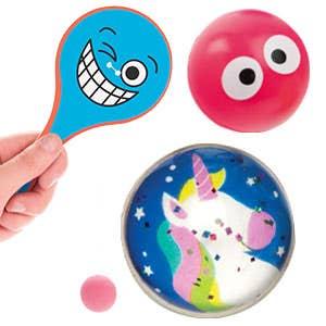 bouncy-balls--biff-bats