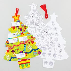 christmas-calendat-making