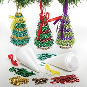 christmas-sequin-craft